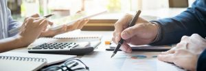 Tax Accountants Who Make A Difference