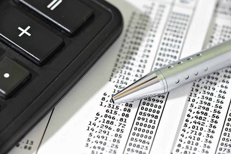 Tax Accountant Bucks County